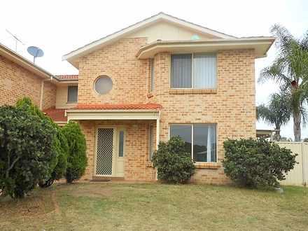 5B Minerva Place, Prestons 2170, NSW Duplex_semi Photo