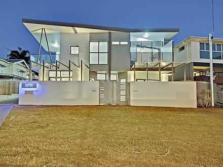 2/38 Boundary Road, Camp Hill 4152, QLD Townhouse Photo