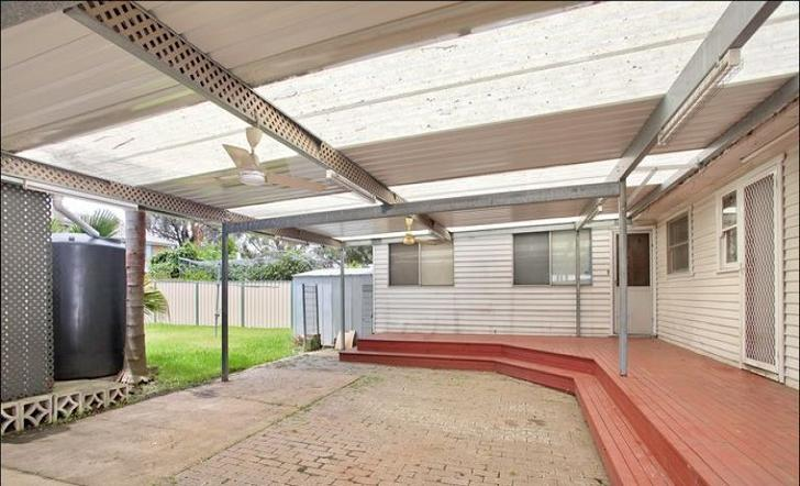 117 Davis Road, Marayong 2148, NSW House Photo