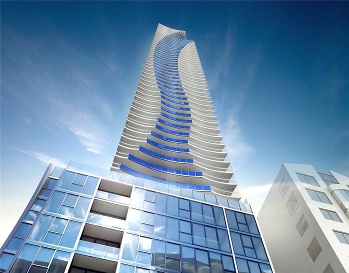3105/560 Lonsdale Street, Melbourne 3000, VIC Apartment Photo