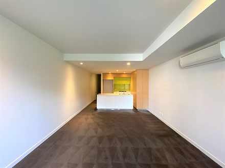 12/6 Archibald Avenue, Waterloo 2017, NSW Apartment Photo