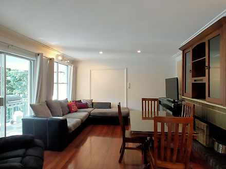 2/250A Pacific Highway, Coffs Harbour 2450, NSW Apartment Photo