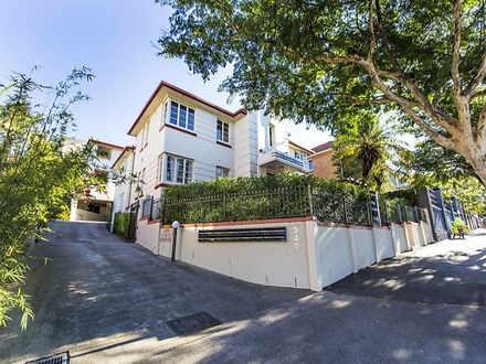 1/549 Brunswick Street, New Farm 4005, QLD Apartment Photo