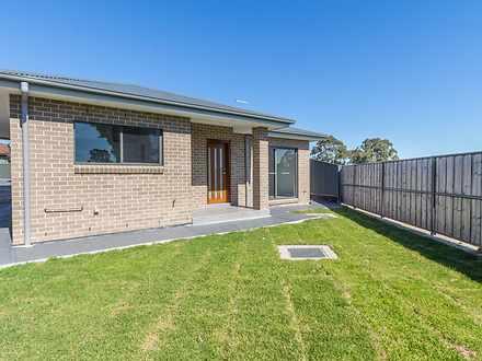 270A Blacktown Road, Prospect 2148, NSW Unit Photo