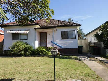 36 Angus Street, Yagoona 2199, NSW House Photo