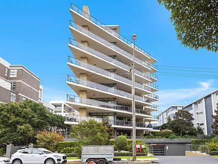 10/20 Kembla Street, Wollongong 2500, NSW Unit Photo