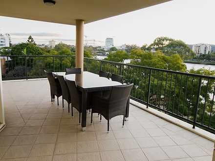 U035/5 Duncan Street, West End 4101, QLD Apartment Photo