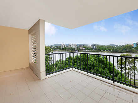 U031/5 Duncan Street, West End 4101, QLD Apartment Photo