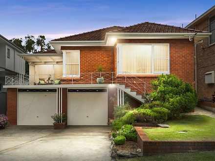 22 Oberon Street, Blakehurst 2221, NSW House Photo