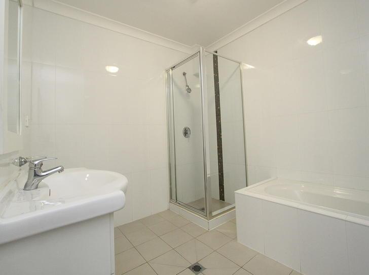 33/20 Princess Highway, Wolli Creek 2205, NSW Apartment Photo