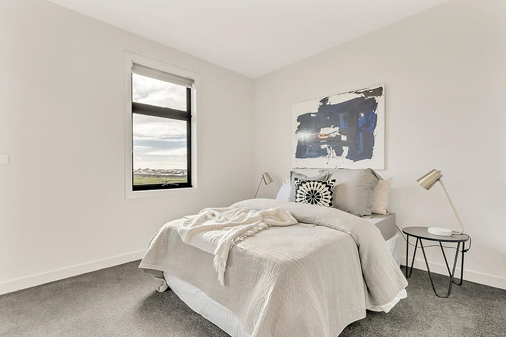 201/2 Fortitude Drive, Craigieburn 3064, VIC Apartment Photo