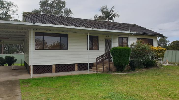 76 Fourth Road, Berkshire Park 2765, NSW House Photo