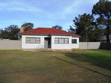 525 Londonderry Road, Londonderry 2753, NSW House Photo