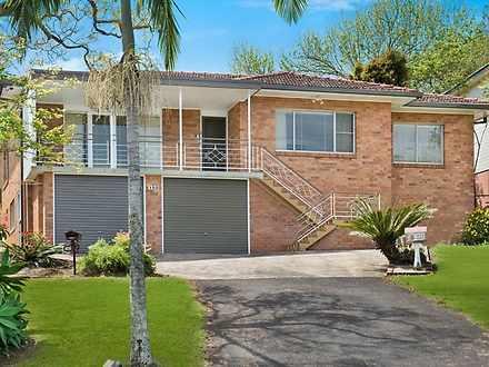 160 New Ballina Road, Lismore Heights 2480, NSW House Photo