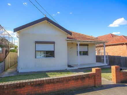 237 Burwood Road, Belmore 2192, NSW House Photo