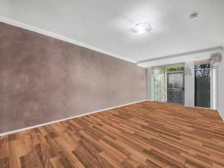 10/9A Samuel Street, Lidcombe 2141, NSW Apartment Photo