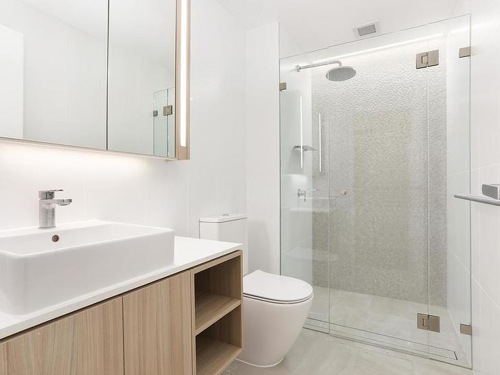C109/42A Formosa Street, Drummoyne 2047, NSW Apartment Photo