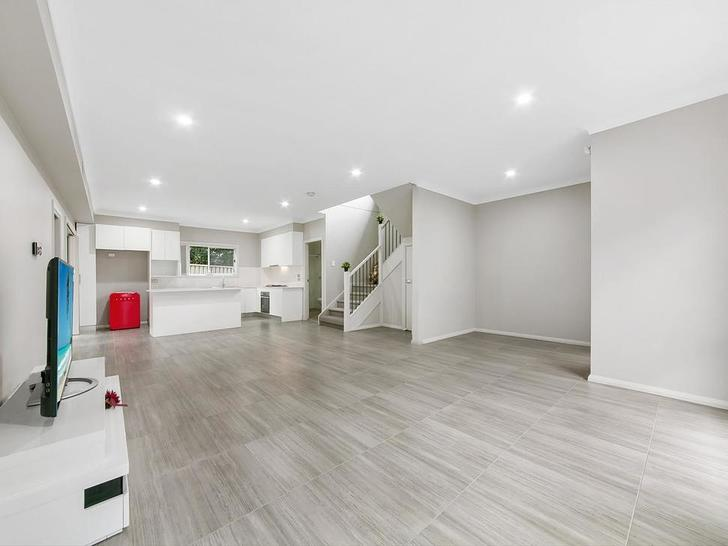 6/33 St Albans Road, Schofields 2762, NSW House Photo