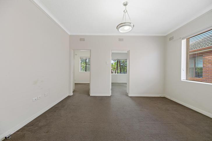 6/52 Bream Street, Coogee 2034, NSW Unit Photo