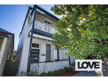16 Campbell Street, Wallsend 2287, NSW House Photo