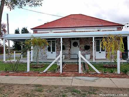 141 Morgan Street, Wagga Wagga 2650, NSW House Photo