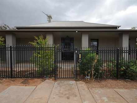 4 Johnson Street, Port Augusta 5700, SA House Photo