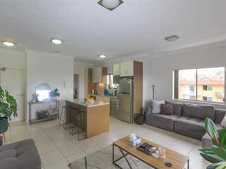 6/189 Cavendish Road, Coorparoo 4151, QLD Apartment Photo