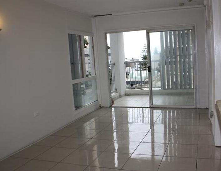 3D/34 Hanlan Street, Surfers Paradise 4217, QLD Apartment Photo