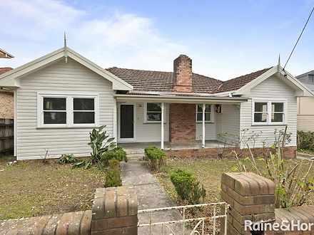 8 Webb Street, East Gosford 2250, NSW House Photo
