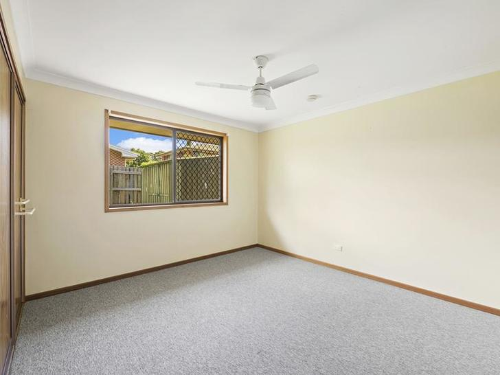 54 Wuth Street, Darling Heights 4350, QLD House Photo