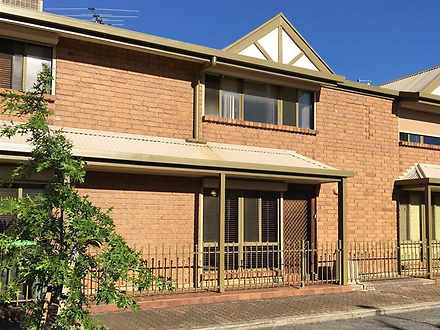 18 Gray Court, Adelaide 5000, SA Townhouse Photo