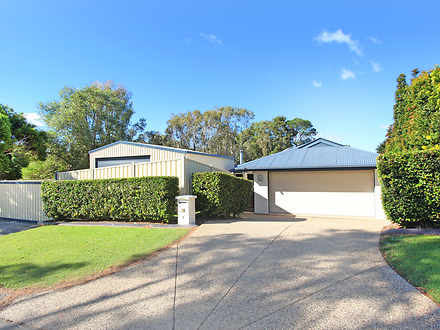 4 Hawkesbury Court, Bli Bli 4560, QLD House Photo