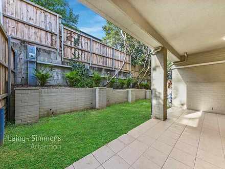 3/14-20 Eric Road, Artarmon 2064, NSW Unit Photo
