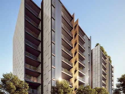1010/20 Railway Street, Lidcombe 2141, NSW Apartment Photo
