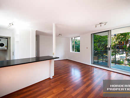 2/168 Old South Head Road, Bellevue Hill 2023, NSW Apartment Photo