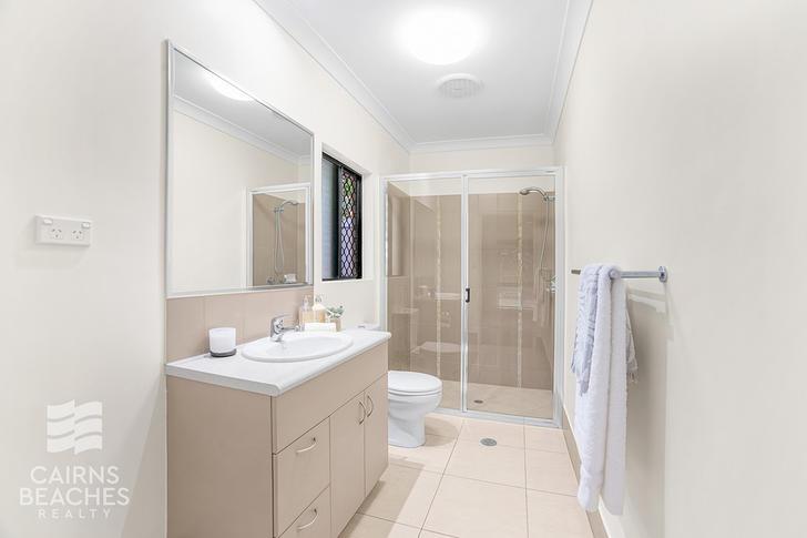 17 Monterey Street, Kewarra Beach 4879, QLD House Photo