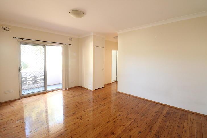 1/102 Lakemba Street, Lakemba 2195, NSW Unit Photo