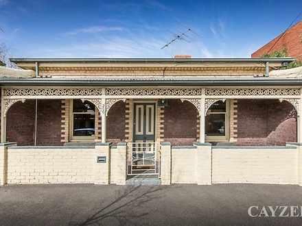 206 Stokes Street, Port Melbourne 3207, VIC House Photo