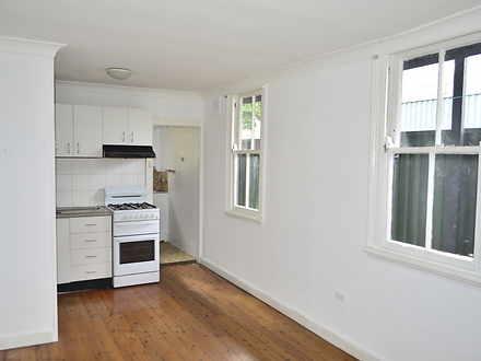 1 Union Street, Erskineville 2043, NSW Duplex_semi Photo