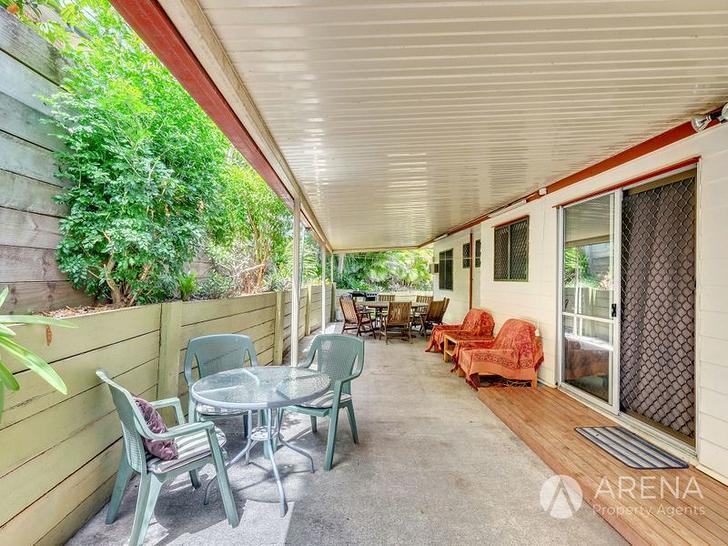 130 Ewing Road, Woodridge 4114, QLD House Photo