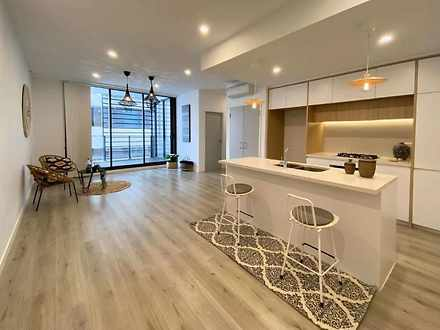 81 Lord Sheffield Circuit, Penrith 2750, NSW Apartment Photo