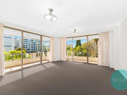 24/27 Devonshire Street, Chatswood 2067, NSW Unit Photo