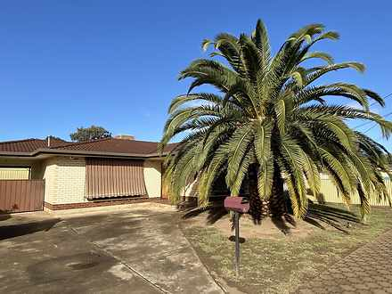28 Jocelyn Terrace, Parafield Gardens 5107, SA House Photo