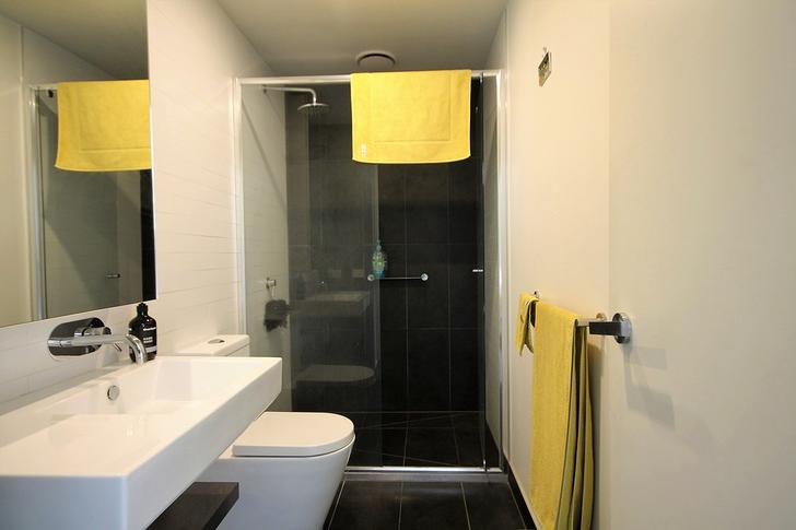 112/105 Dundas Street, Preston 3072, VIC Apartment Photo