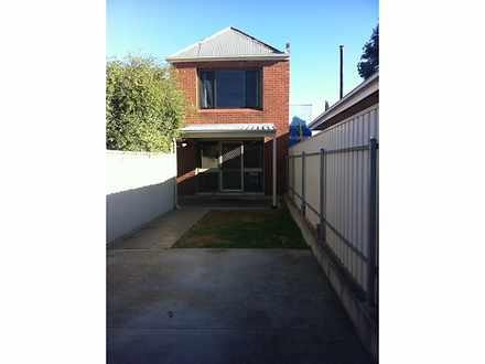 30A Bennett Street, Thebarton 5031, SA House Photo