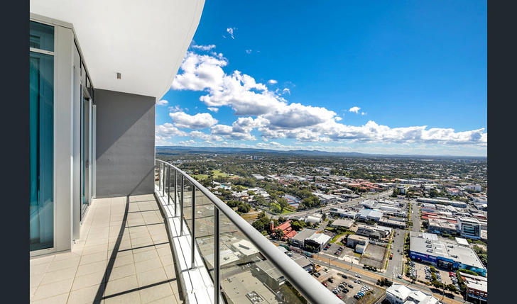 33809/9 Lawson Street, Southport 4215, QLD Unit Photo