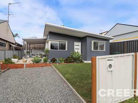 78A James Street, Charlestown 2290, NSW Villa Photo