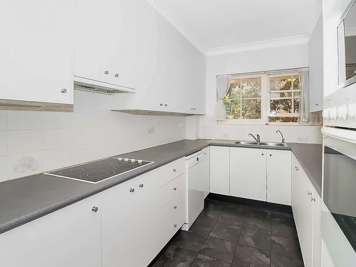 4/197 Pacific Highway, Lindfield 2070, NSW Apartment Photo