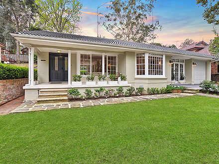 22 Carlotta Avenue, Gordon 2072, NSW House Photo