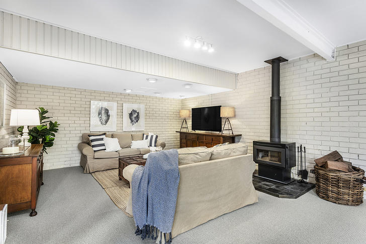 1 Marnoo Place, Belrose 2085, NSW House Photo